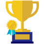 icon-aq_block_2